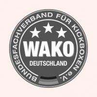 wako_deutschland